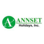 Annset Holidays