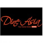 Dine Asia, Your Digital Global Guide