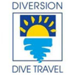 Diversion Dive Travel