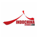 Indochina Strings