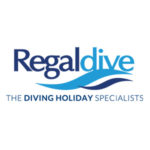Regal Dive