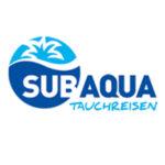 Sub Aqua