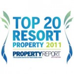 Top 20 Property