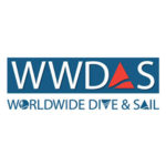 Worldwide Dive & Sail