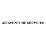 AsiaVenture Services