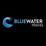 Bluewater Dive Travel