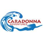 Caradonna Adventures