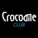 Crocodile Club