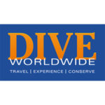 Dive Worldwide