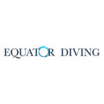 Equator Diving