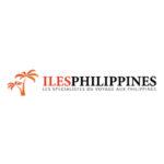 Iles Philippines