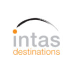 Intas Destinations