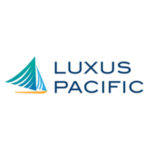 Luxus Pacific Travel & Tours