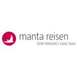 Manta Reisen