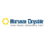 Marsman Drysdale Group