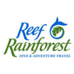 Reef & Rainforest