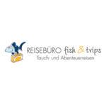 Reisebüro fish & trips