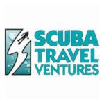 Scuba Travel Ventures