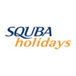 Squba Holidays
