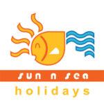 Sun N Sea Holidays