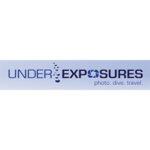 Under Exposures
