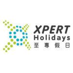 Xpert Holidays