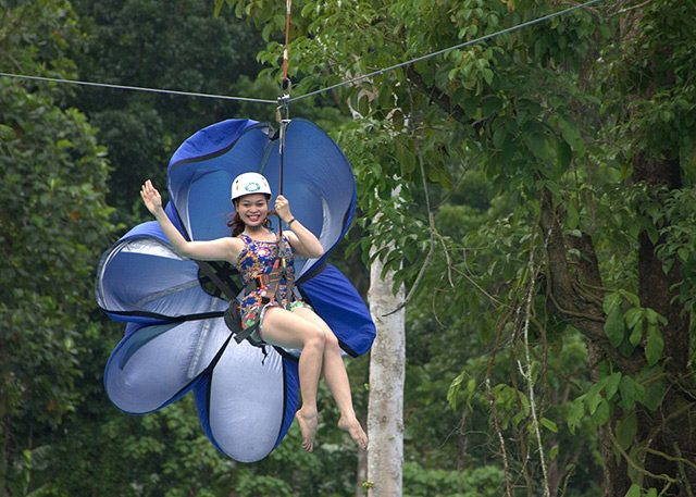 Tejero-Highland-Resort-Zipline-F1-1030x686