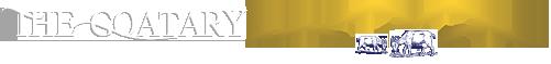 The Goatary logo, Dumaguete Philippines