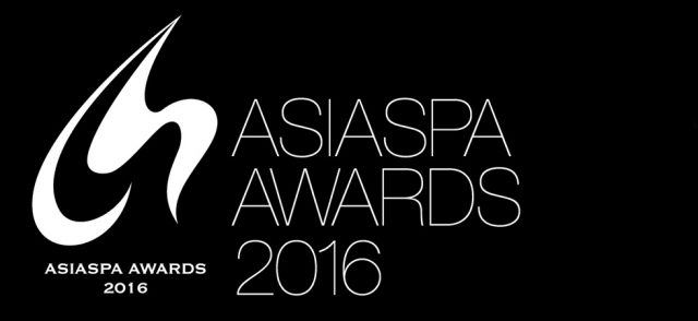 Asia Spa Awards 2016 - Atmosphere noiminated for Family Friendly Resort of the year