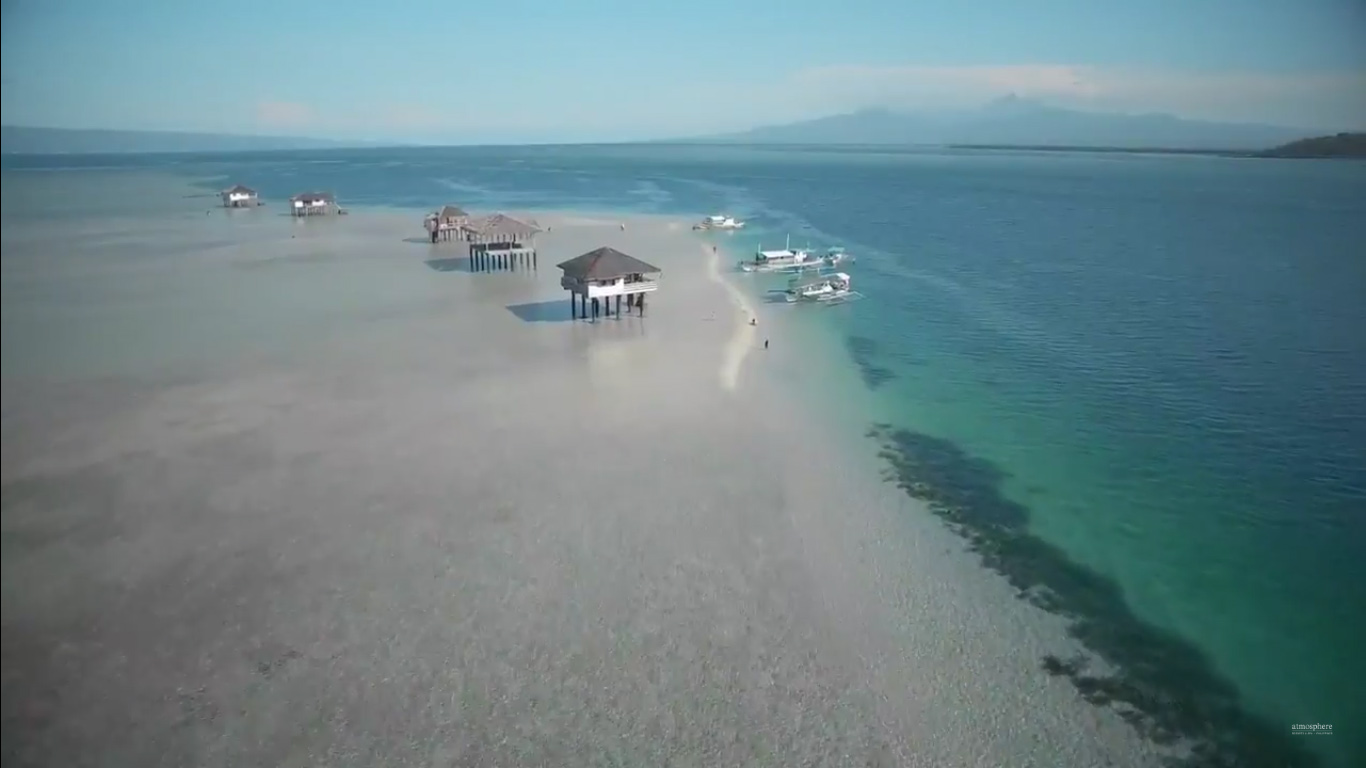 majuyod-sandbar-video-thumbnails-jpg4