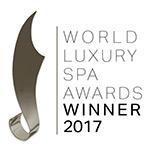 World Luxury Spa Awards 2017