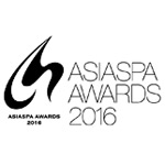 Asia Spa Awards 2016