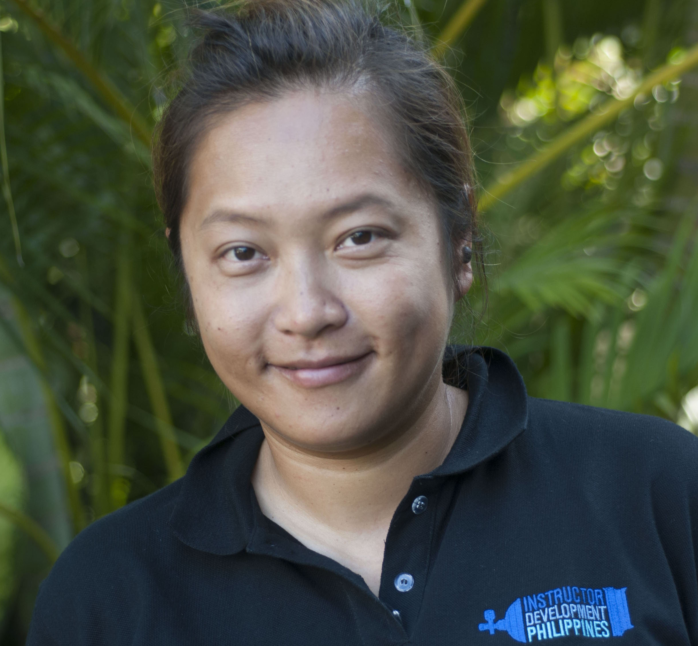 PADI Course Director, Atmosphere Resorts, Philippines