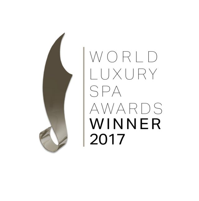 World Luxury Spa Award winner, Atmosphere Resorts, Philippines