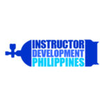 Instructor Development Philippines