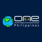 ONE International School