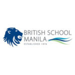 British School of Manila