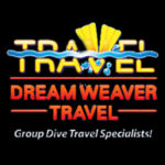 Dream Weaver Travel