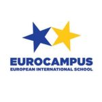 Eurocampus Manila