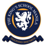 The King's School Manila