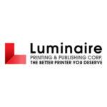 Luminaire Printing