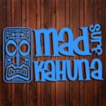 Mad Kahuna Surf Shop