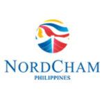 NORDCHAM Philippines